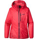 Patagonia W's Alpine Houdini Jacket Shock Pink
